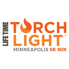 5 Team USA Minnesota Runners to Participate in LifeTime Torchlight 5k in Downtown Minneapolis 7/24