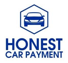 HonestCarPayment