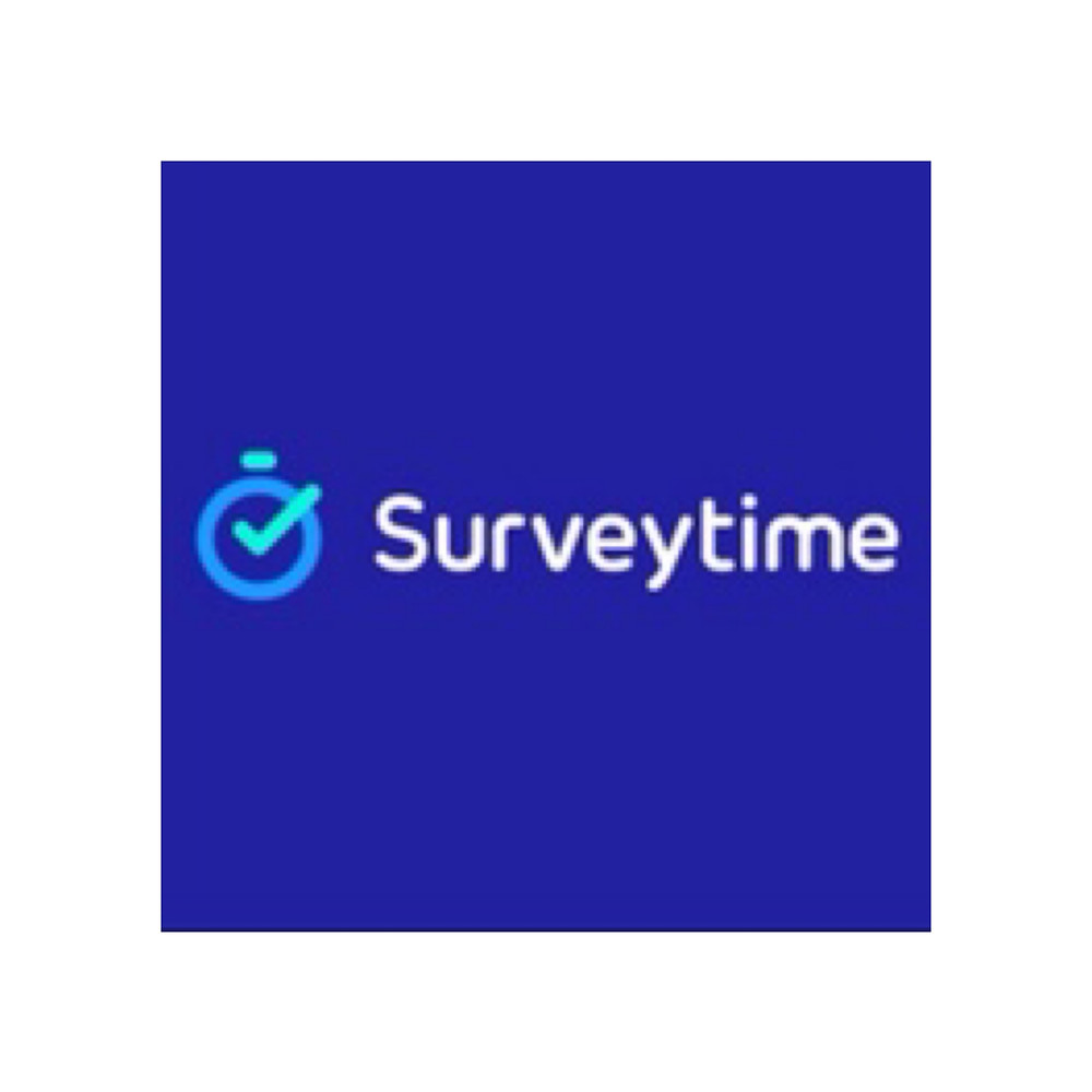 Surveytime_paid_surveys