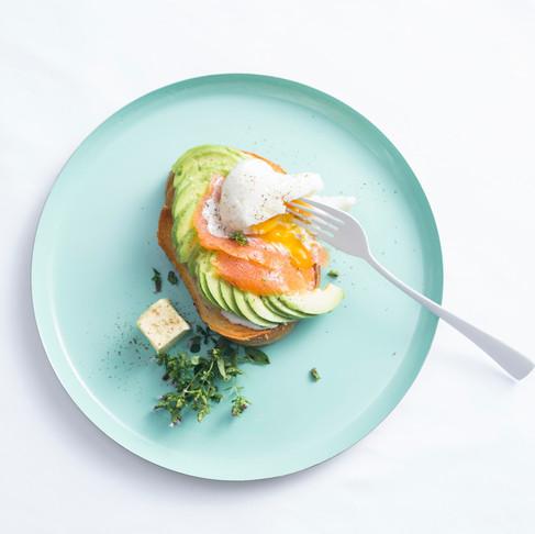Nepamirškite sumuštinių! 10 receptų, kurie grąžins jiems gerą vardą