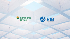 RIB signs a Phase-II-contract with Lehmann Group