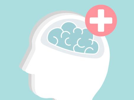 Ritalina: Doping intelectual?
