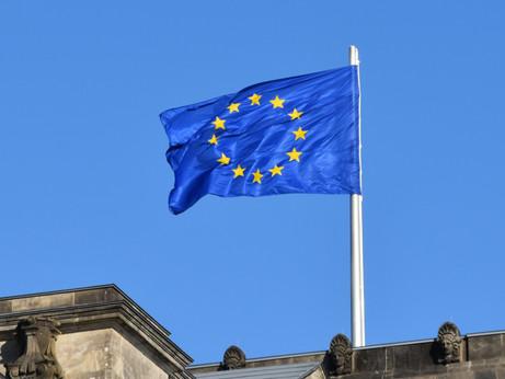 NEXT GENERATION EU – Il Presidente Massetti: 'Fare presto e bene per costruire il futuro dell'Italia