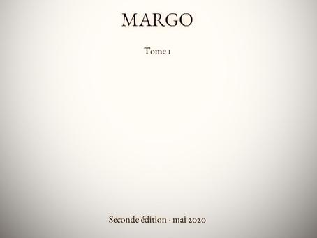 Covid-19 : La trilogie MARGO transposée en 2019