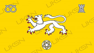 region-3-flag.webp