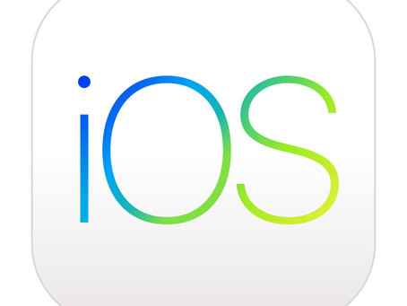iOS 11.4.1 update