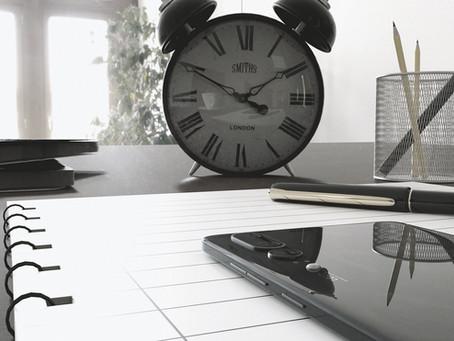 Breve, e incompleta, guida allo Smart working: regole e strumenti
