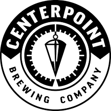 Centerpoint Brewing in Indy Impresses With Fantastic Beers I Normally Wouldn't Like