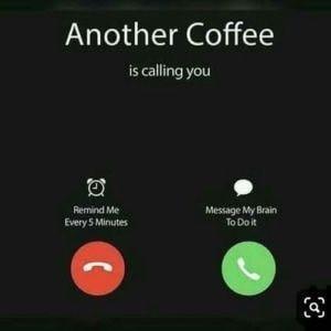 Best Coffee Memes