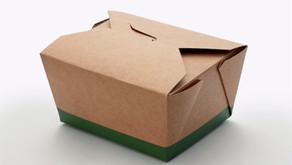 Orange County Restaurants Offering Pick Up or Delivery