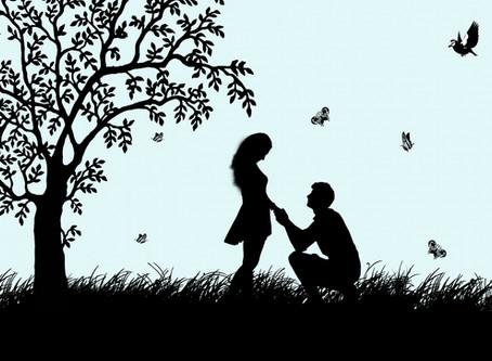SOS matrimonio: le 5 cose da fare subito dopo la proposta di matrimonio