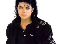 This Week In 1987: October 4, 1987