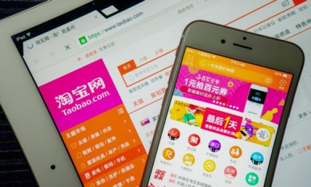 ใครก็ขายของออนไลน์ได้ ตลาด C2C ในจีนโตไม่หยุด