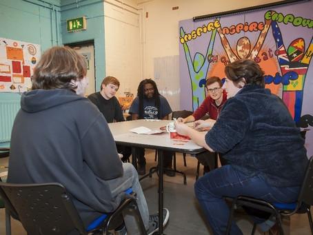 Le nuove agevolazioni UK per giovani lavoratori