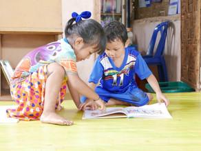 Cultiver l'intérêt pour apprendre