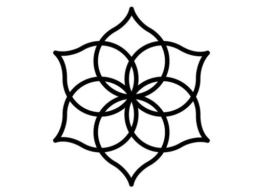 Méditation Zen : des stages prévus durant l'année