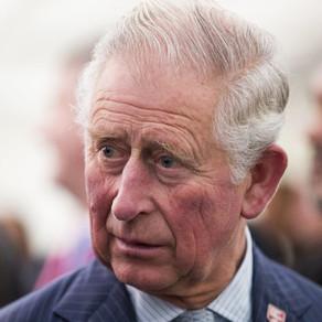 """英国王储查尔斯王子染病毒 约翰逊慌了 """"群体免疫说""""再次打脸"""
