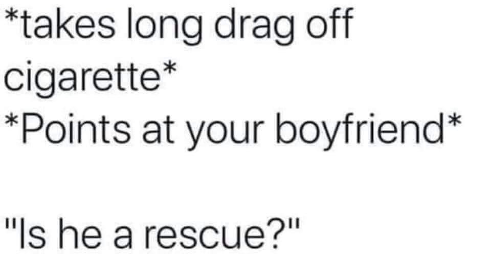 Funny Boyfriend Memes