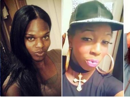4 Black Transgender Tragedies That Have Gone Unnoticed