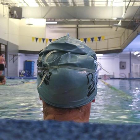 Swimming Sundays