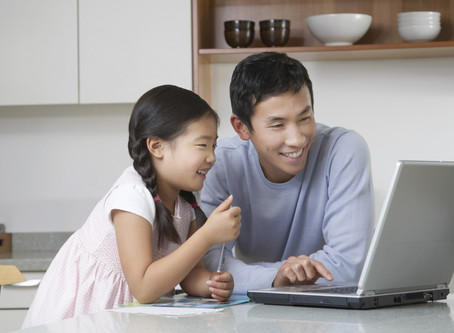 5 Very Unexpected Benefits of Virtual Speech Therapy