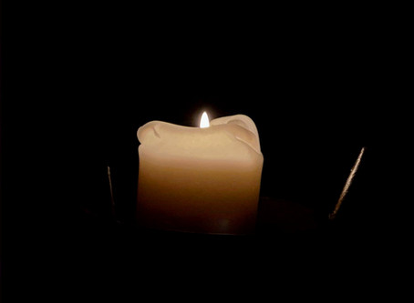 Distress Tolerance Part 2: Pushing Away Negative Feelings