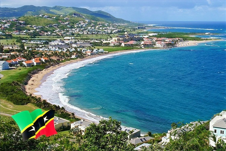 St Kitts and Nevis to allow siblings as dependants in its CBI Programme applications