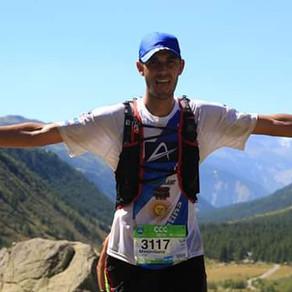 EPUMAWIDA: Corriendo entre  montañas