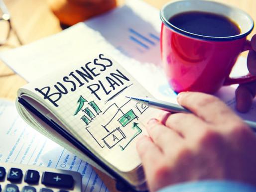 Cómo aumentar la competitividad de tu negocio