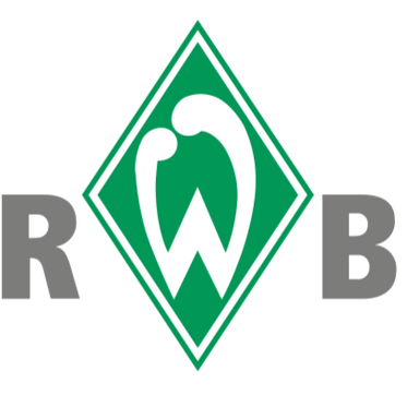 Svexa selected as Finalist for Werder Bremen's 'Werder Lab' !