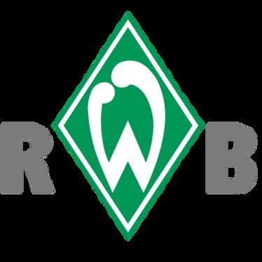Svexa selected as Finalist for Werder Bremen's 'Werder Lab' !