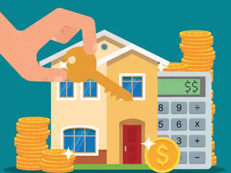 Octobre 2020 : Le marché immobilier de Mercier garde le rythme.