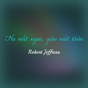 Giận mất khôn Robert Jeffress