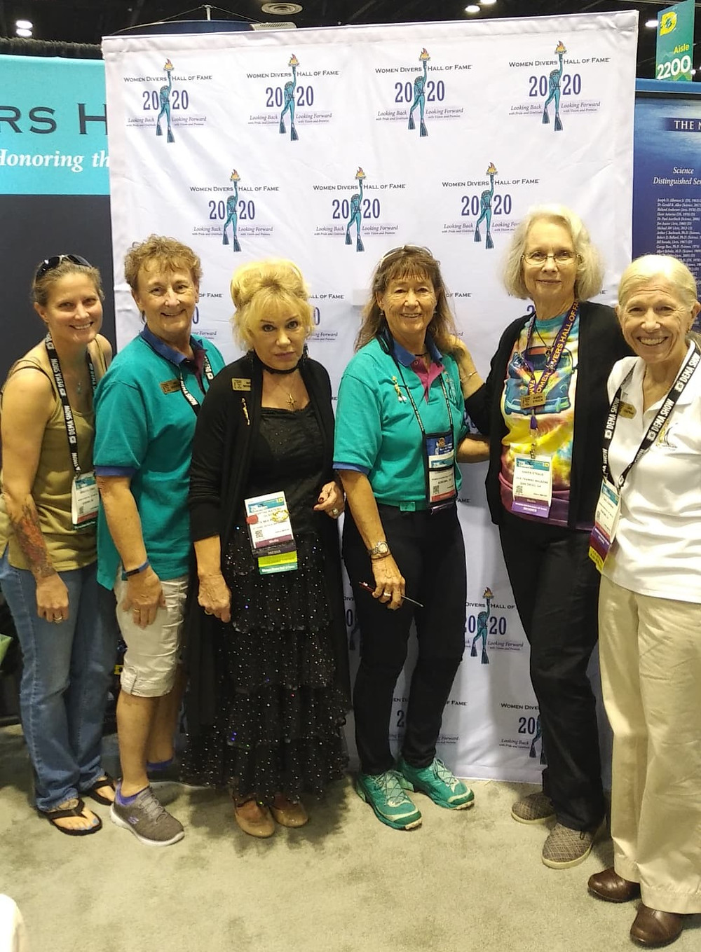 women_divers_hall_of_fame_dema_dive_show_orlando_2019