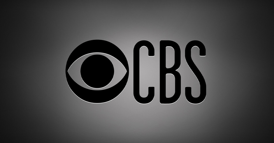 COVID-19 Causes CBS to Shorten Series Orders