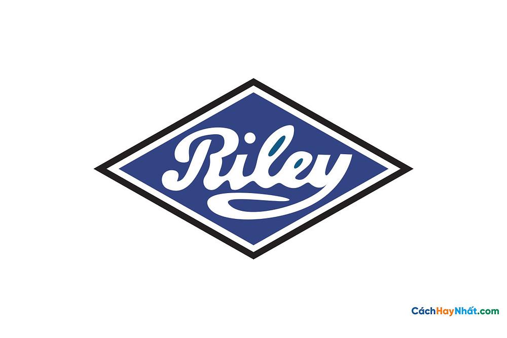 Logo Riley JPG
