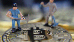 Bitcoin Worth $3 Billion Expected to be Mined in 2020