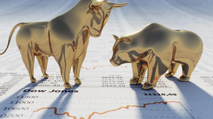 Investing 101: Bull and Bear