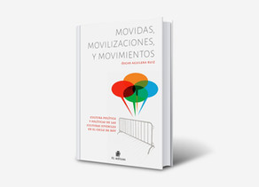 Libro disponible online