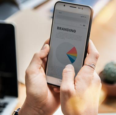 Digital Branding: For a strong online presence