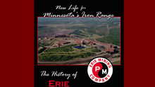 Erie Mining History Project Digital Archives
