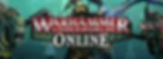 Warhammer Online.png
