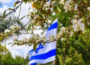 לכבוד יום העצמאות – מבט על מדינת ישראל, בחירות, קורונה, כלכלה ובכלל...
