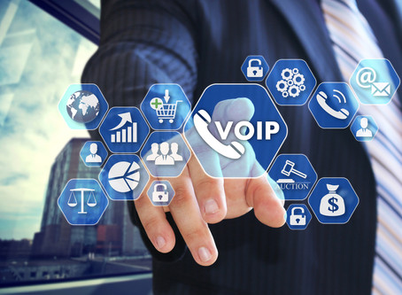 3CX VoIP Phone System: Debunking the Common Myths