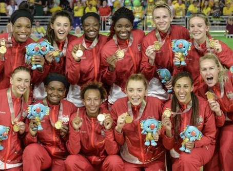 Drugs tests to increase as netball's profile rises