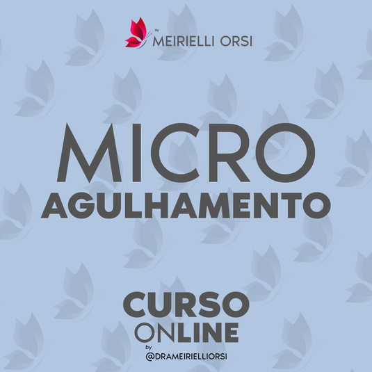 Curso de Microagulhamento.jpg