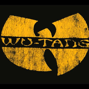 Hulu Set To Produce A Scripted Drama About The Wu-Tang Clan