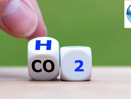 France wants 6.5 GW of hydrogen capacity by 2030 and booked 7.2 billion euros budget.