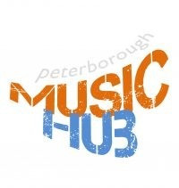 New from Peterborough Music Hub