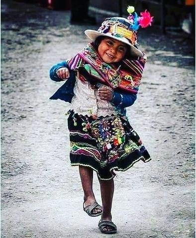 A vitória na Bolívia foi um suspiro...